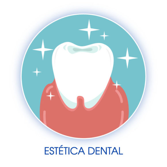 Estética dental
