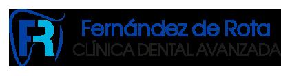 Clínica Dental Fernández de Rota