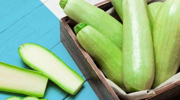Los mejores alimentos para tu salud bucodental