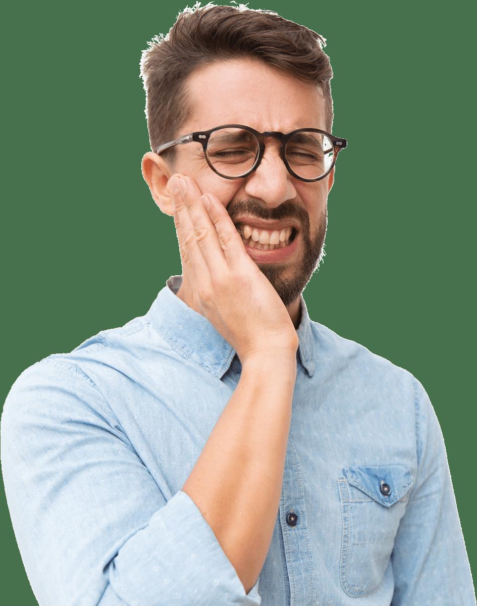 Tratamientos de Endodoncia en Málaga